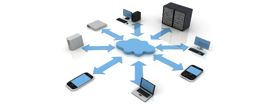 vinahost-main-benefits-of-using-vietnam-cloud-server-1
