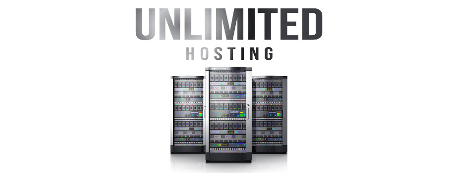 vinahost-some-definiton-about-vietnam-server-and-hosting-for-the-beginner-2