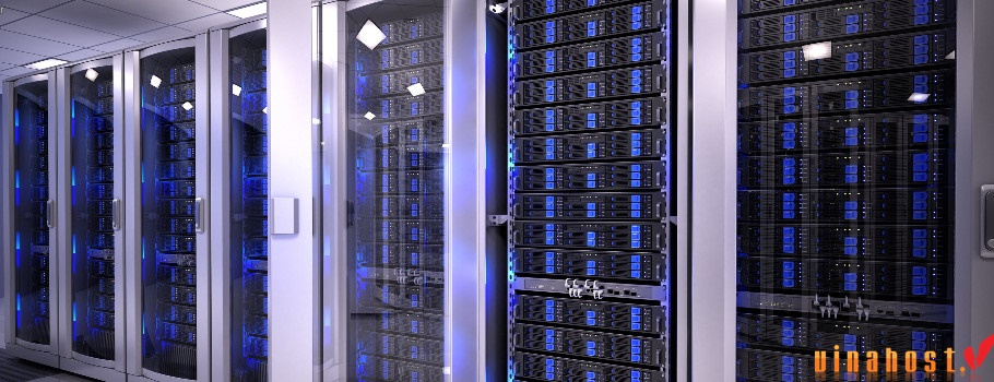 vinahost-Understanding-real-capacity-of-a-cloud-server-Vietnam-data-center-2